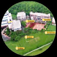 iit gurukulam campus